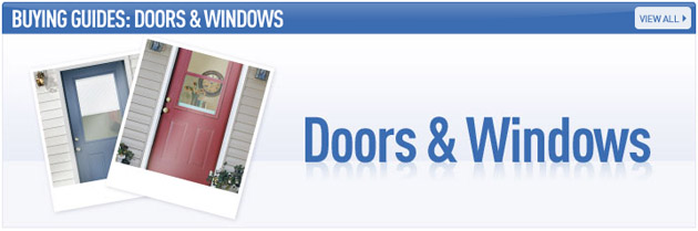 Lowe 39 S Doors Online Buying Guides Flyers Online