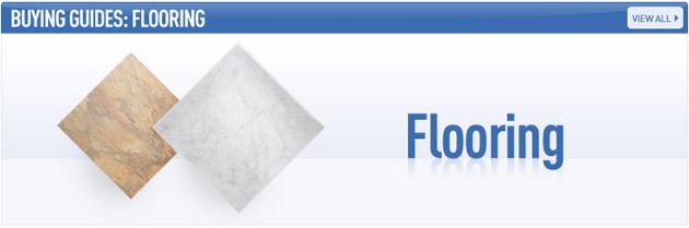 Lowe's Online - Floor, Carpet, Tile, Hardwood... - Flyers Online