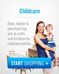 Scholar's Choice Baby toddler and preschool toys shopping online