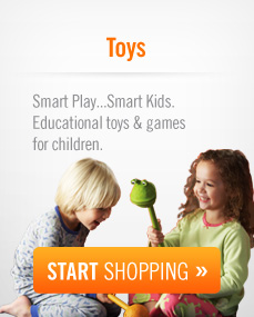 Scholar's Choice Educational Toys and Games Shopping online