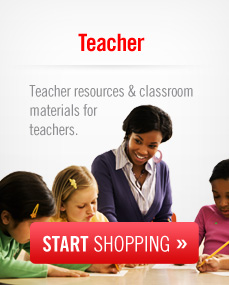 Scholar's Choice Teacher Materials Shopping online