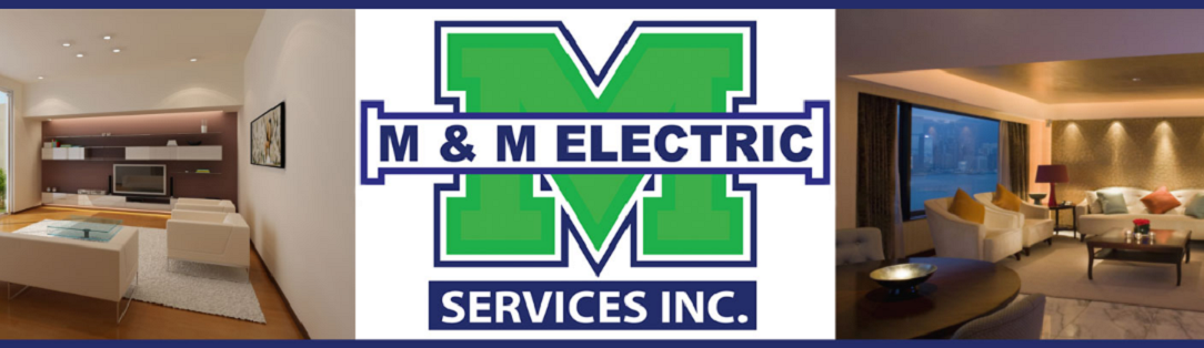 M&M Electric Services Store - Flyers Online