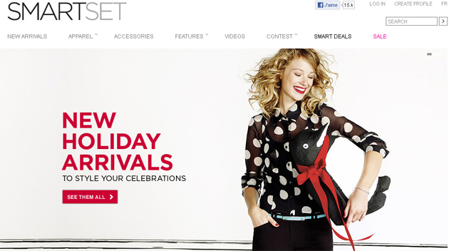 Women clothing stores Best clothing store credit card