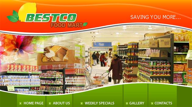 Bestco Food Mart Weekly Flyer Online - Flyers Online