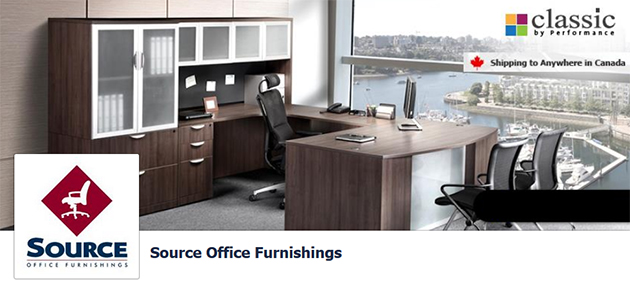 Source Office Furniture Showroom Timepose S Flyers On Line Business 504