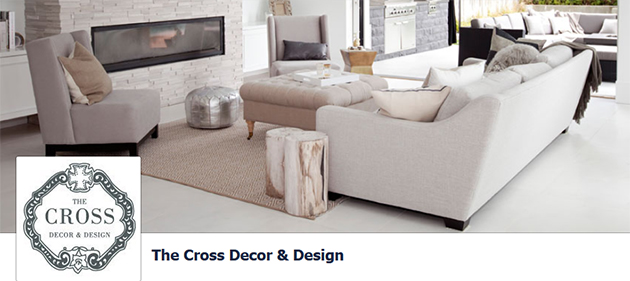 The Cross Decor Design Store Flyers Online Awesome The Cross Decor Design