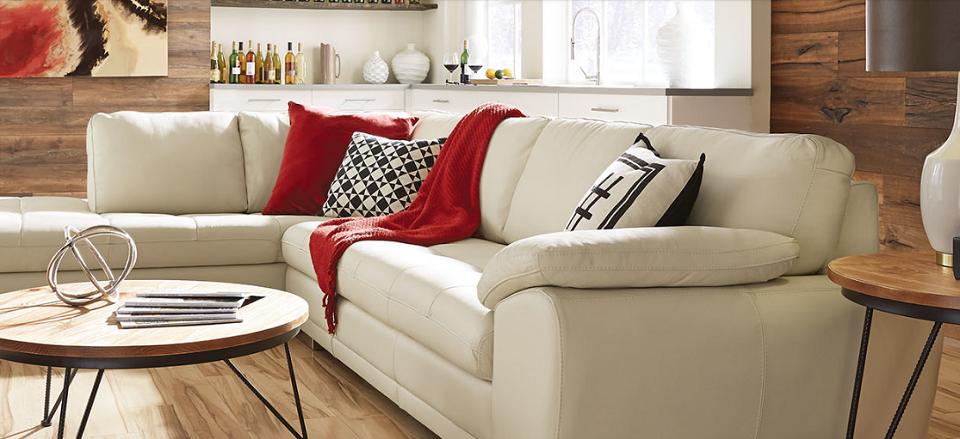 Palliser Furniture Store Flyers Online