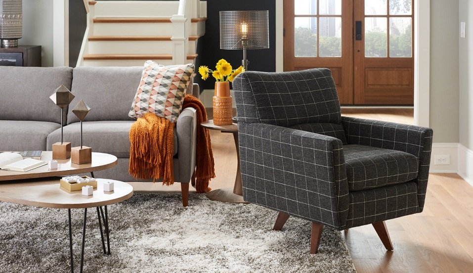 Beck S Home Furniture Store Flyers Online