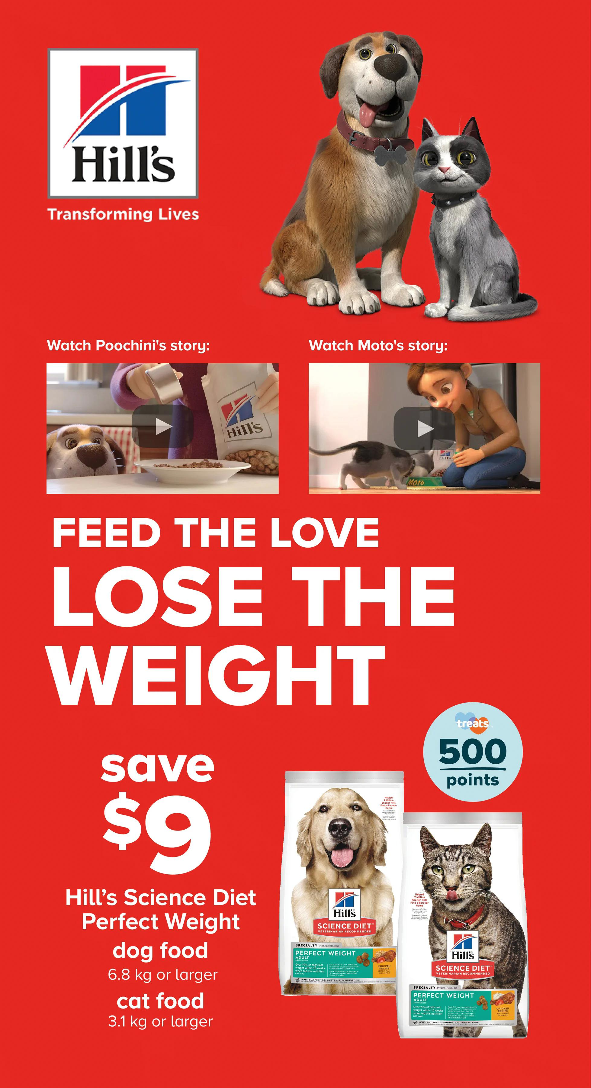 PetSmart - Monthly Savings - Page 6