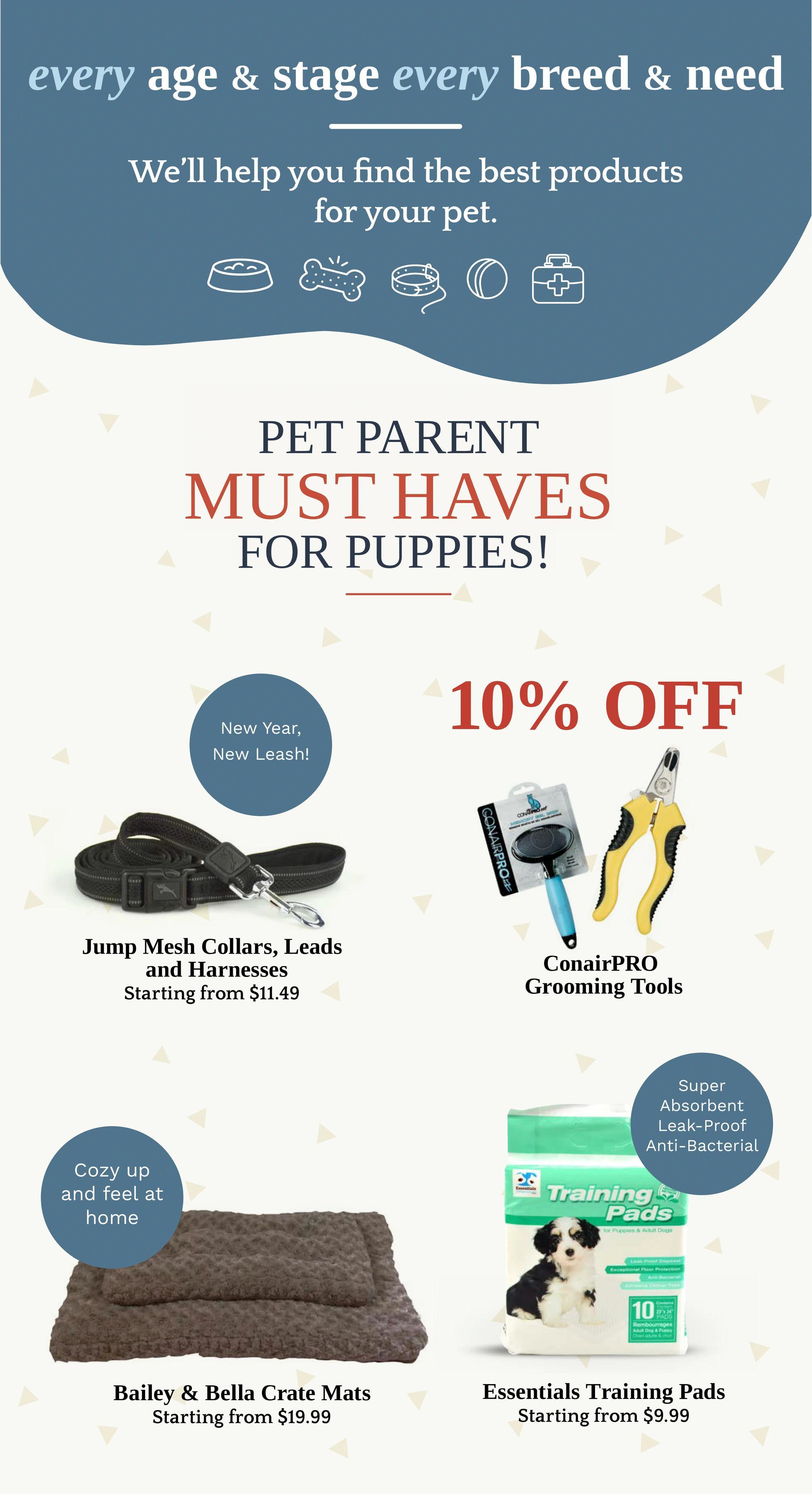 Pet Valu - 2 Weeks of Savings - Page 4