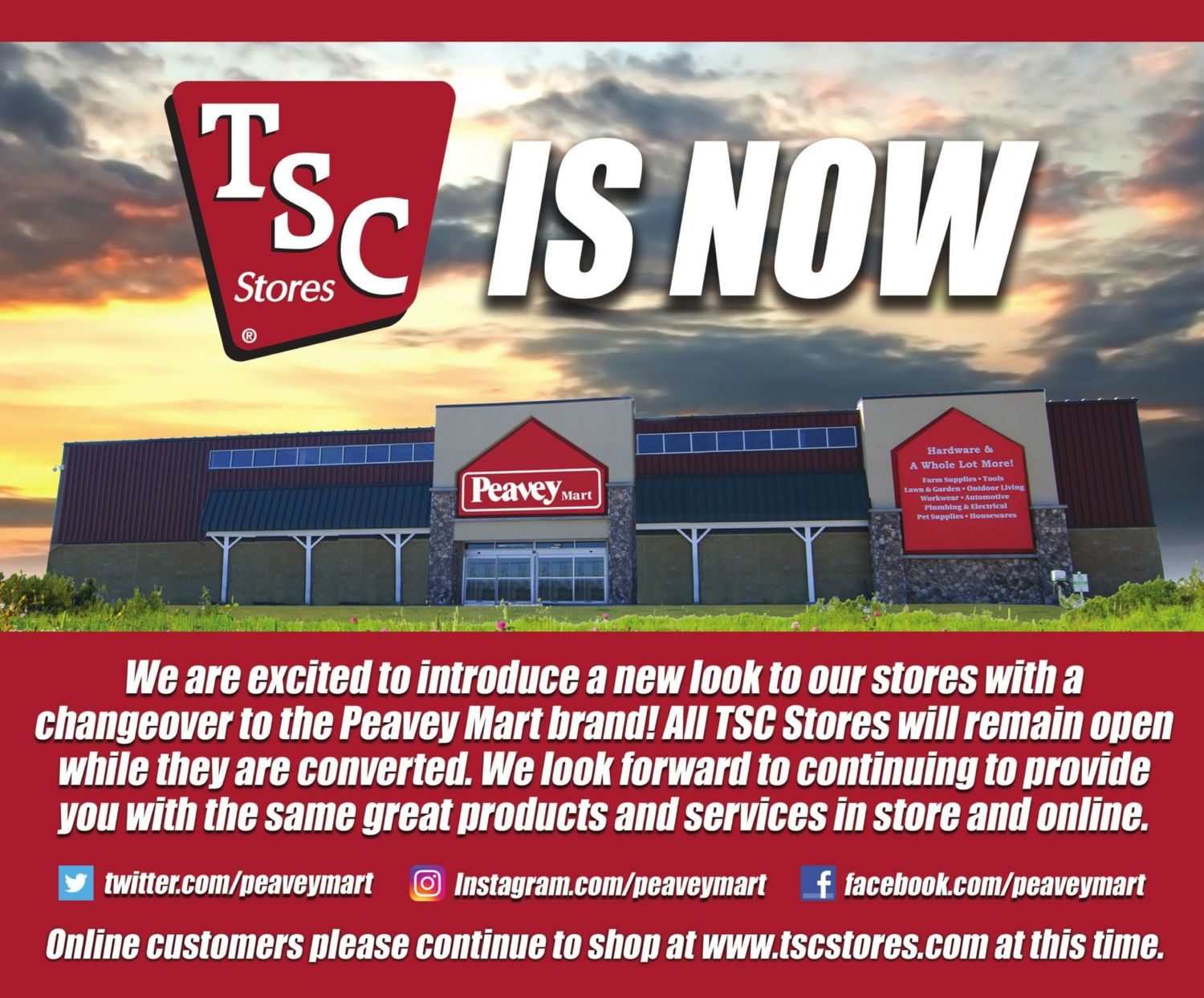 TSC Stores - Weekly Deals - Dollar Days Are Here - Page 2
