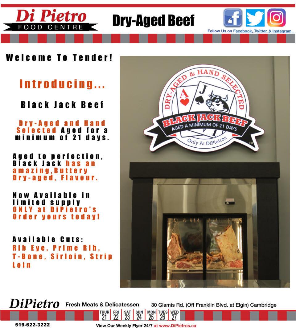 DiPietro - Weekly Specials - Page 6