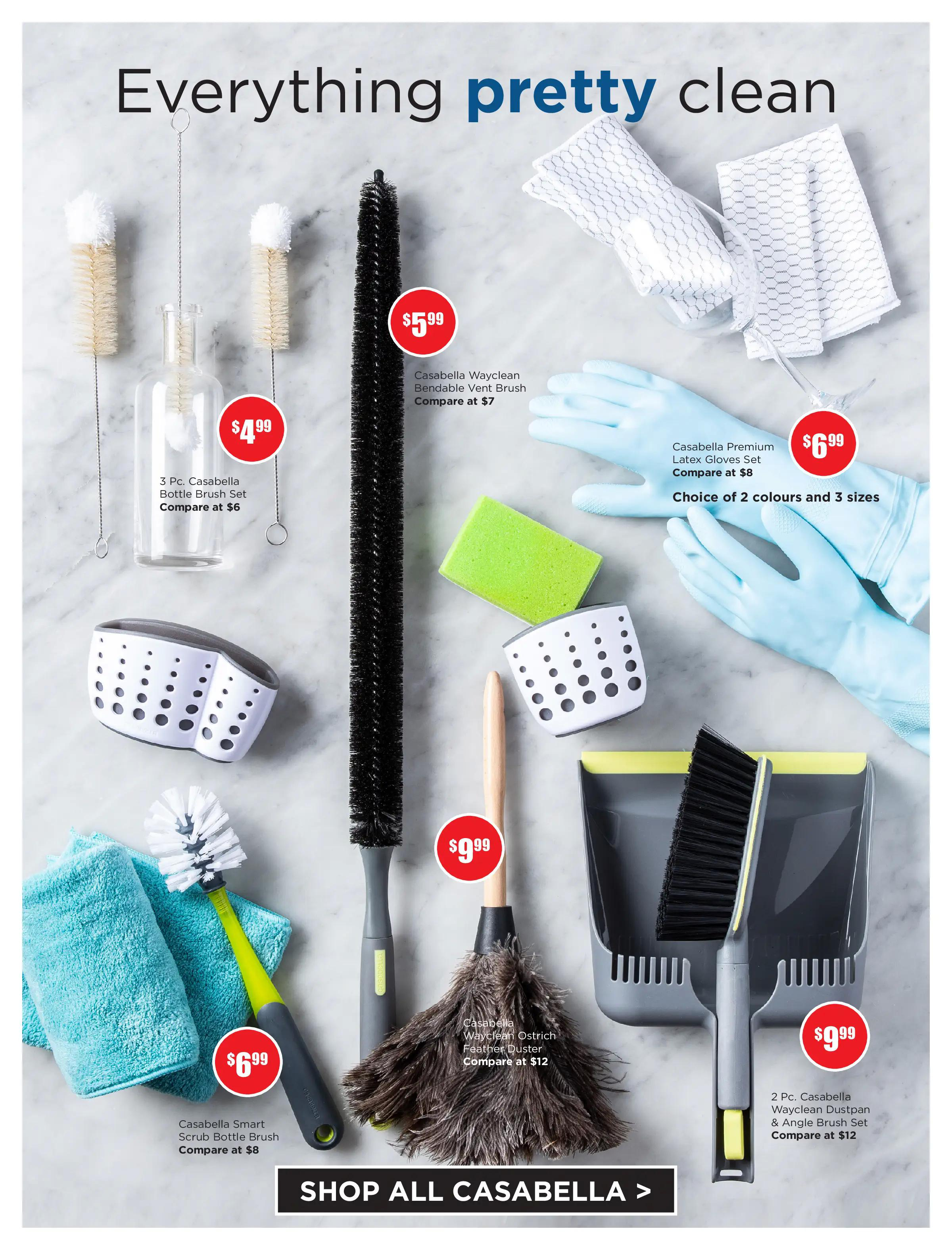 Kitchen Stuff Plus - Monthly Savings - Page 15
