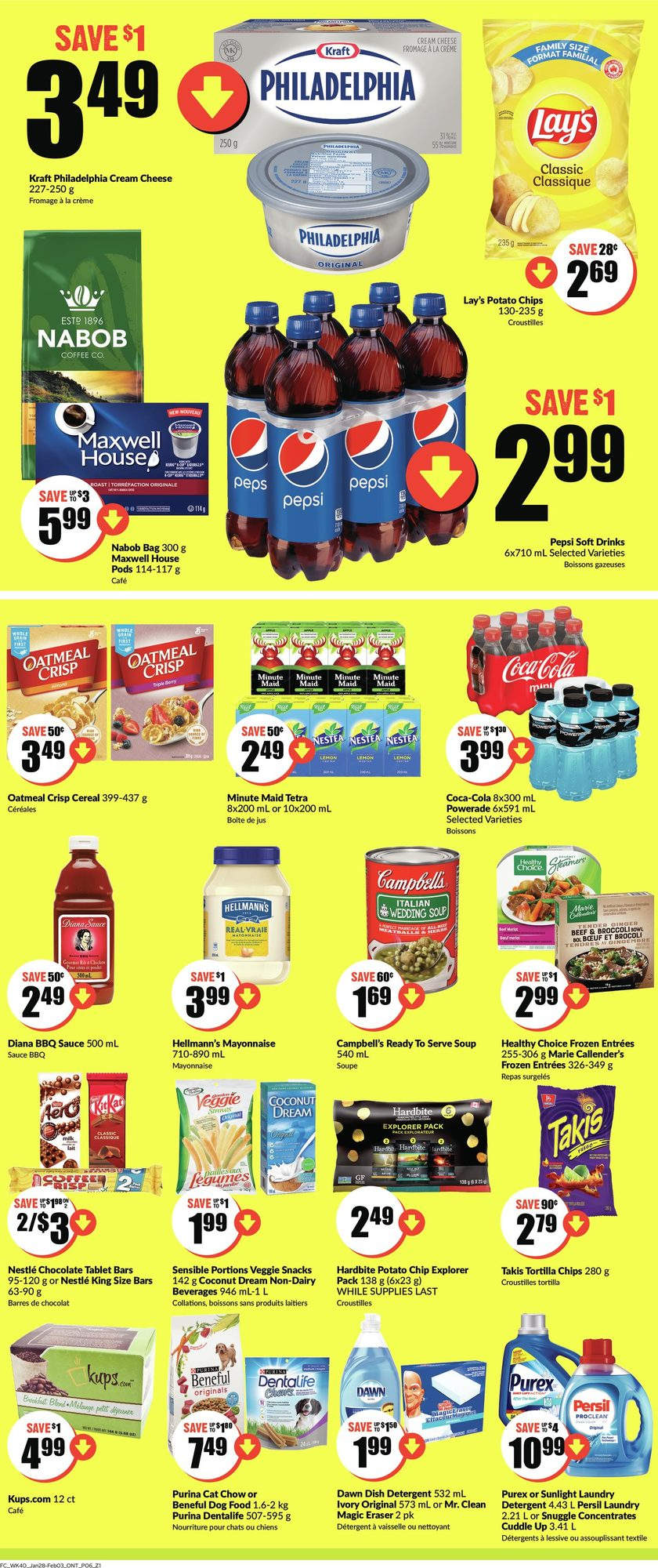 FreshCo - Weekly Flyer Specials - Page 6