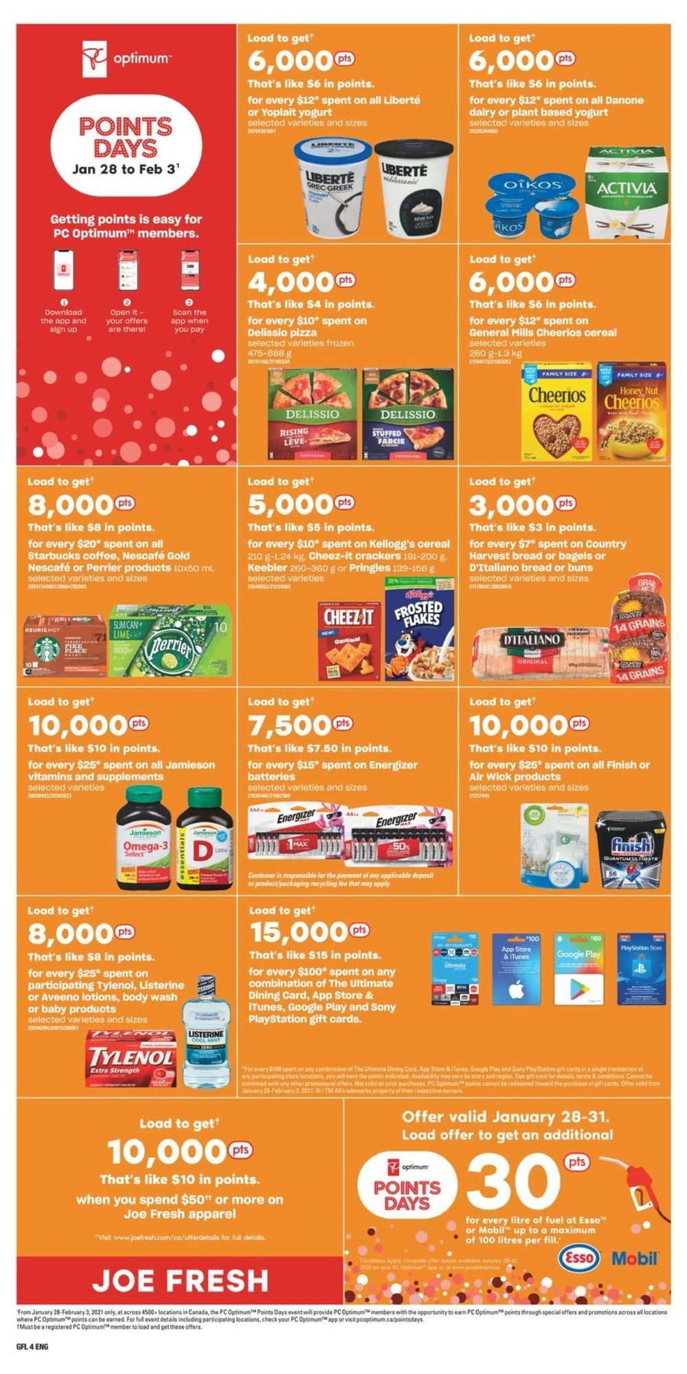 Independent - Weekly Flyer Specials - Page 8