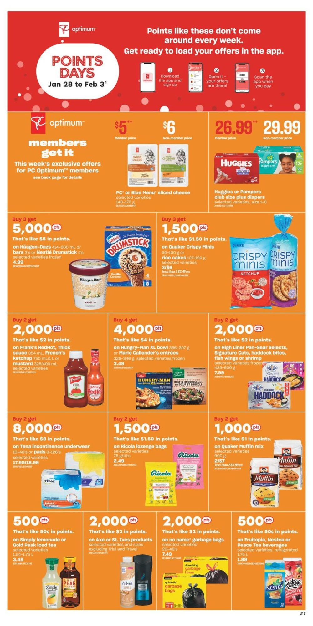 Independent - Weekly Flyer Specials - Page 11