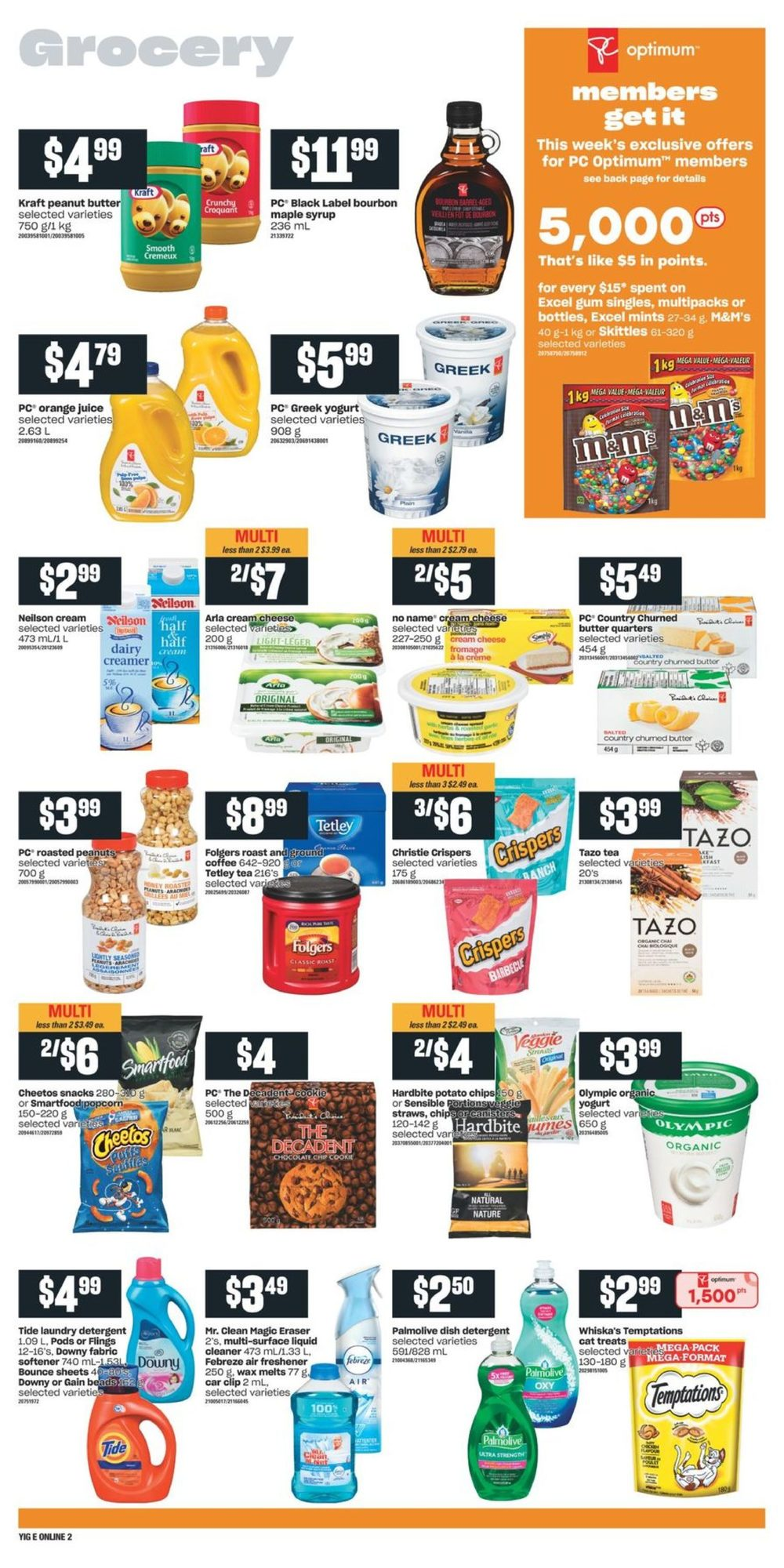 Independent - Weekly Flyer Specials - Page 12