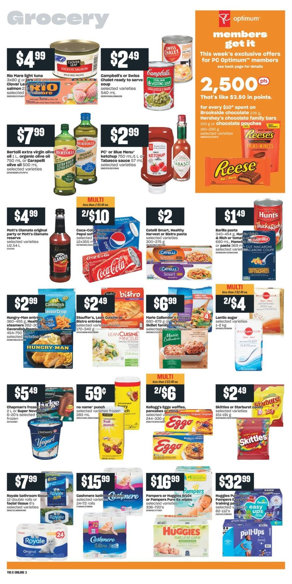 Independent - Weekly Flyer Specials - Page 13