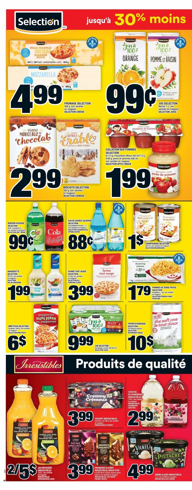 Super C - Weekly Flyer Specials - Page 11