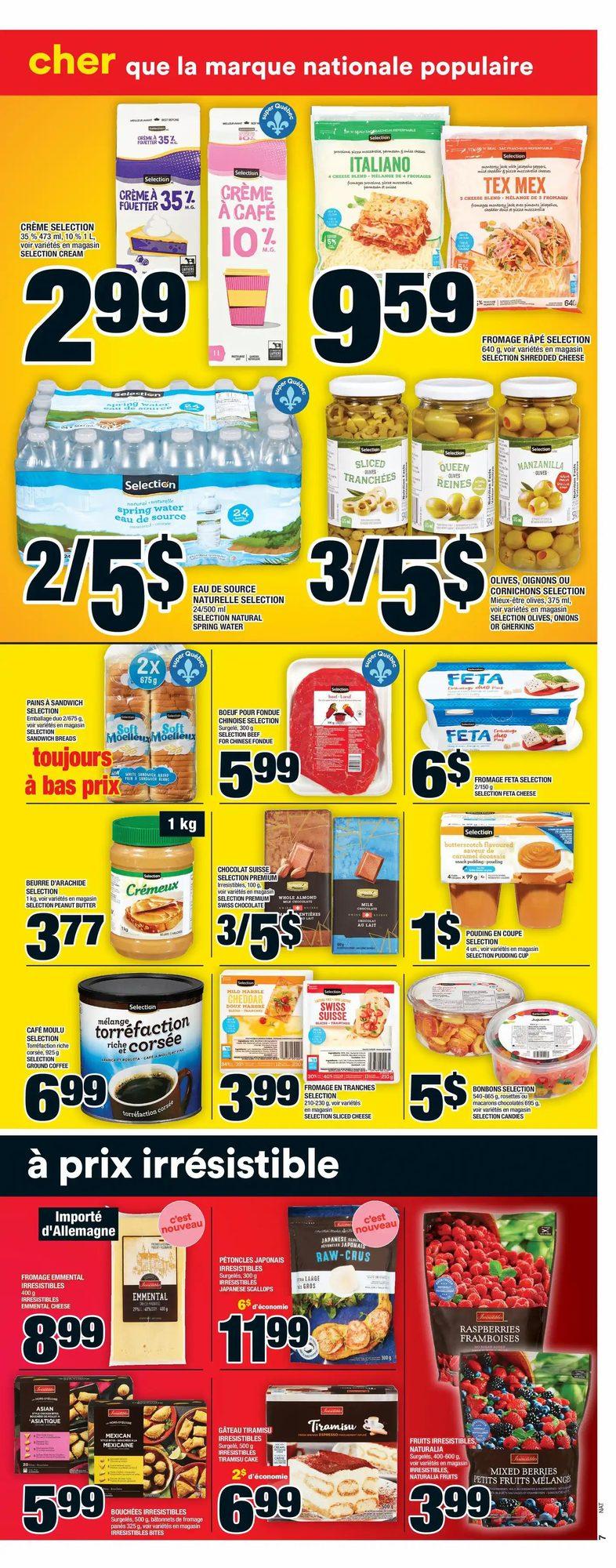 Super C - Weekly Flyer Specials - Page 12