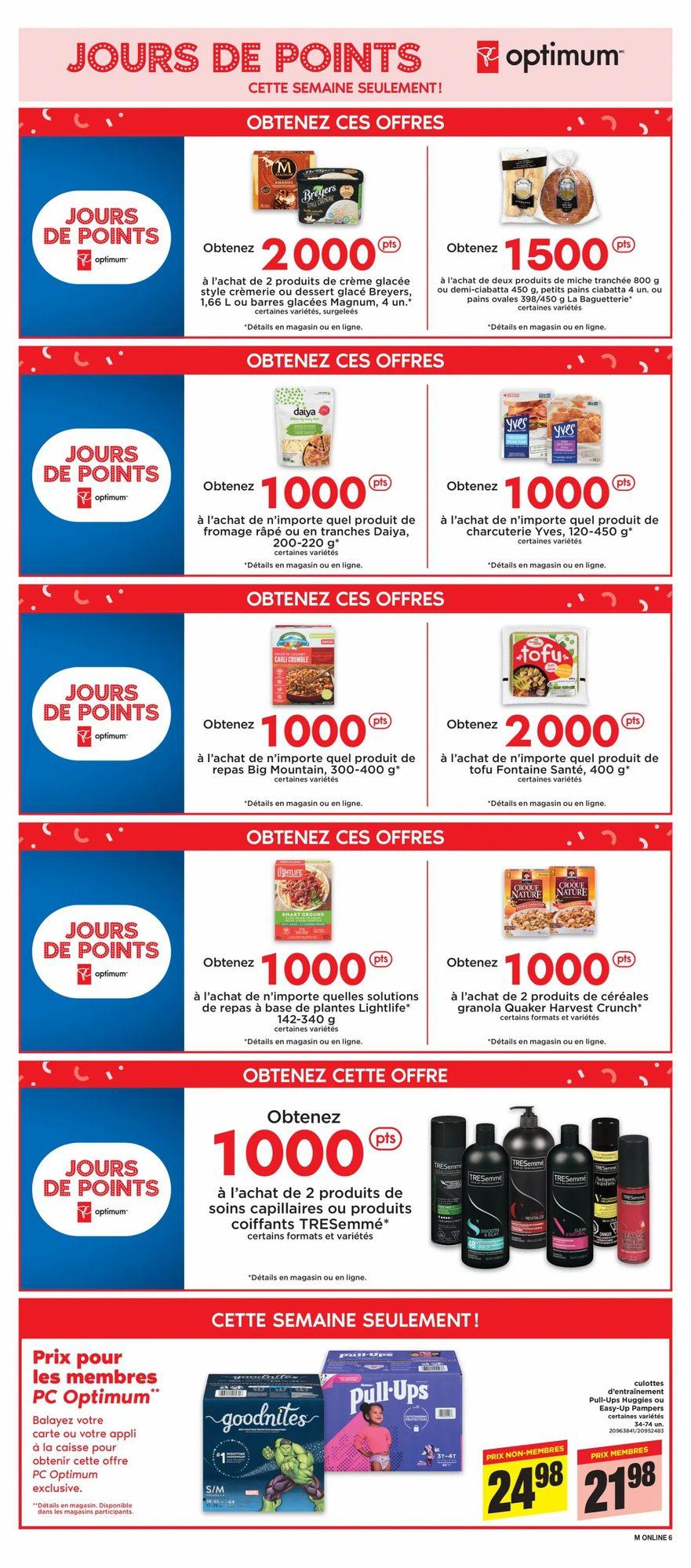 Maxi - Weekly Flyer Specials - Page 12