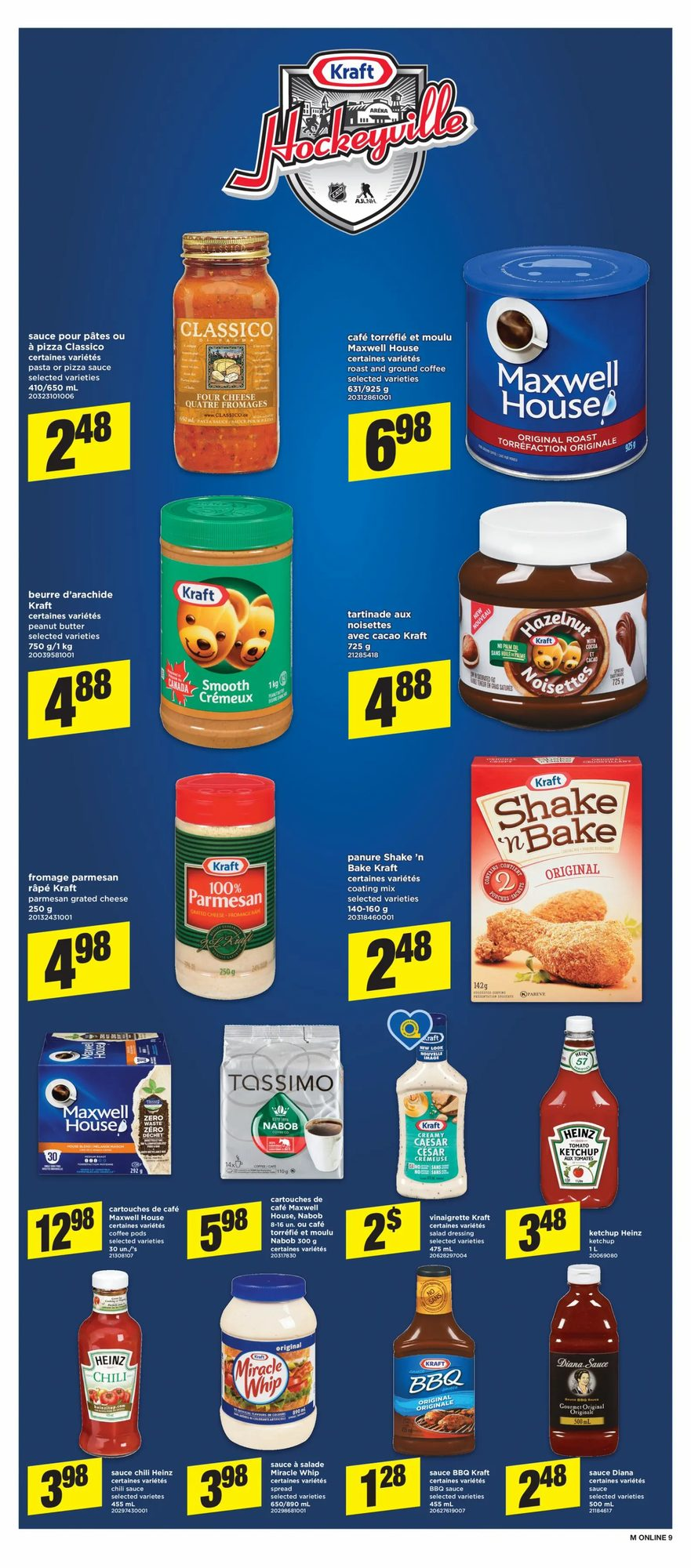 Maxi - Weekly Flyer Specials - Page 15