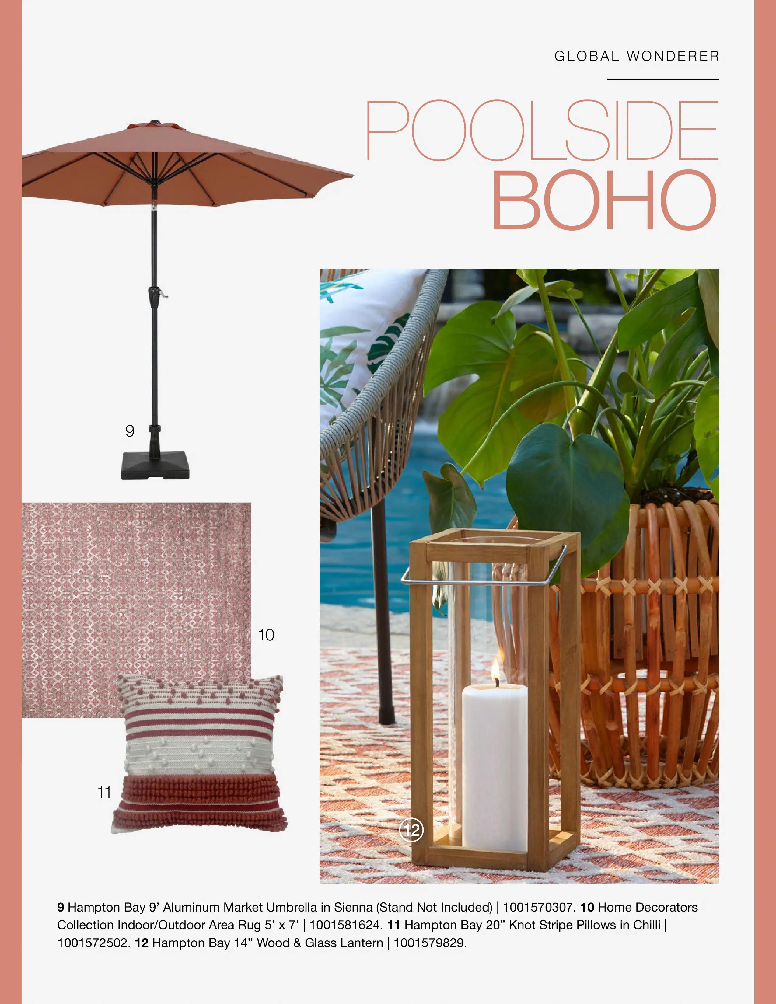 Home Depot - Outdoor Living - Page 5