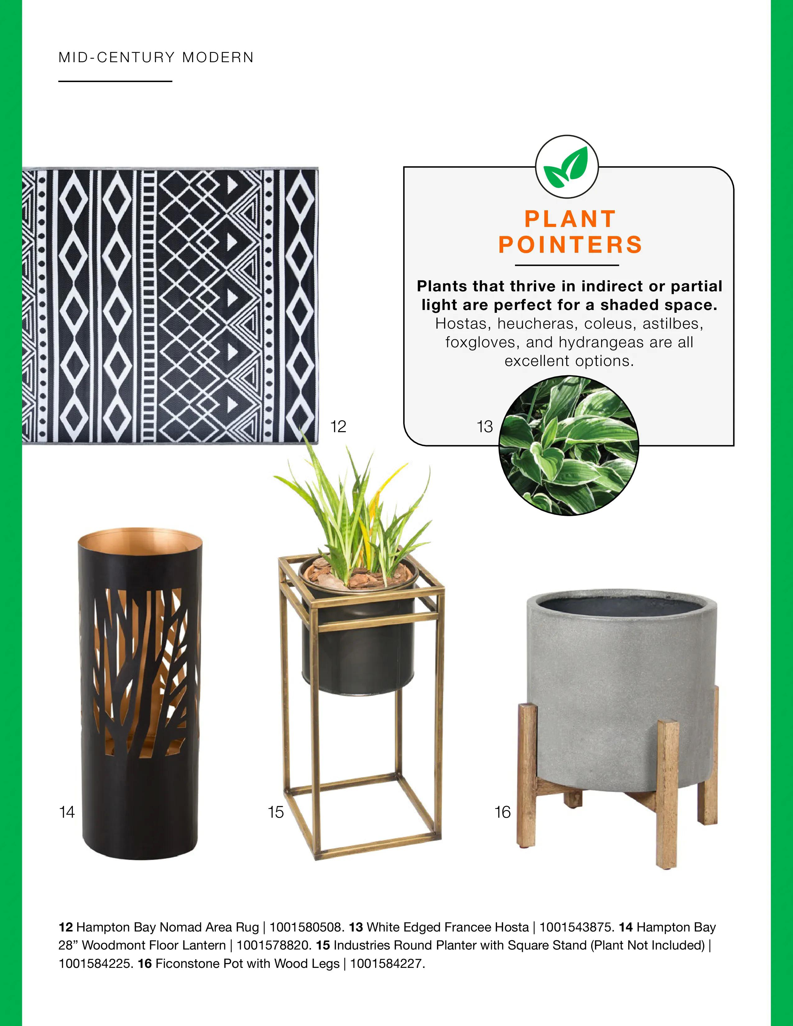 Home Depot - Outdoor Living - Page 10