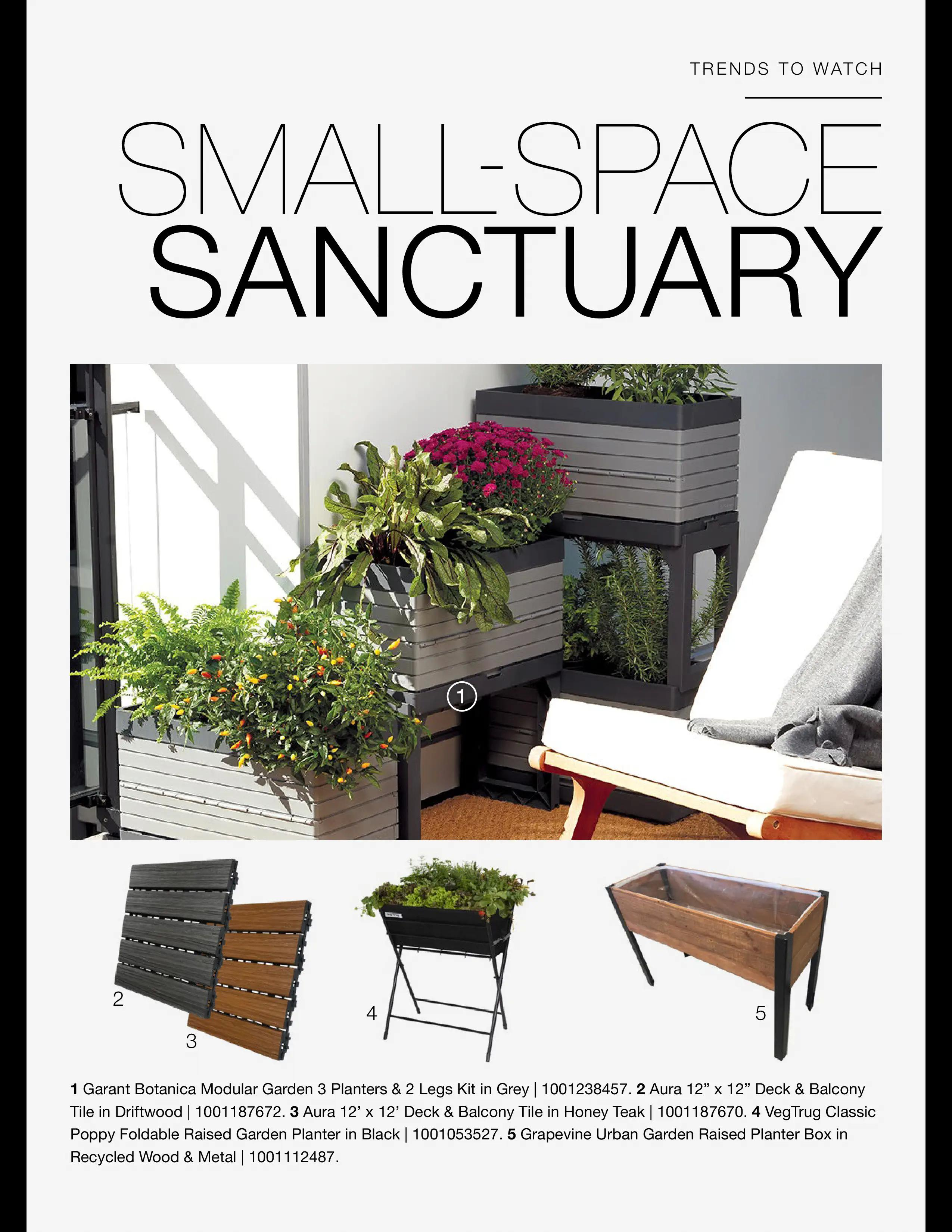 Home Depot - Outdoor Living - Page 33