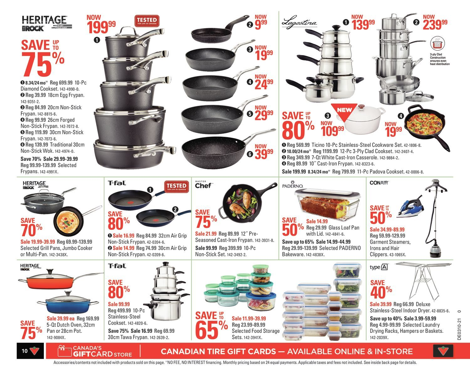 Canadian Tire - Weekly Flyer Specials - Page 15