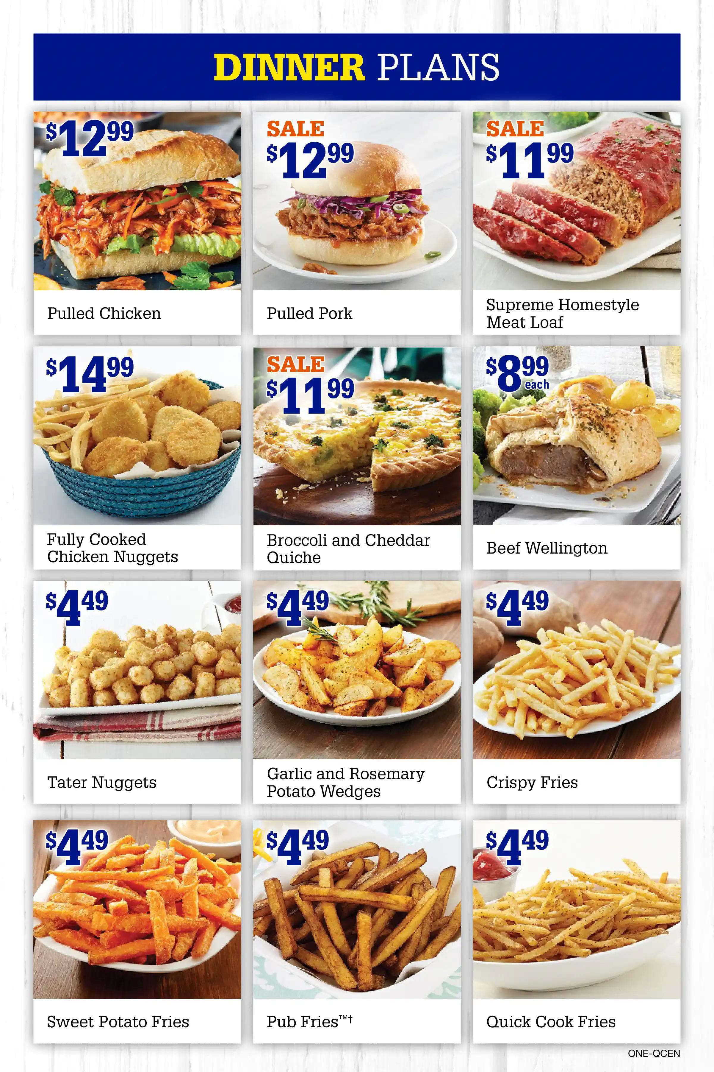 M&M Food Market - Weekly Flyer Specials - Page 8