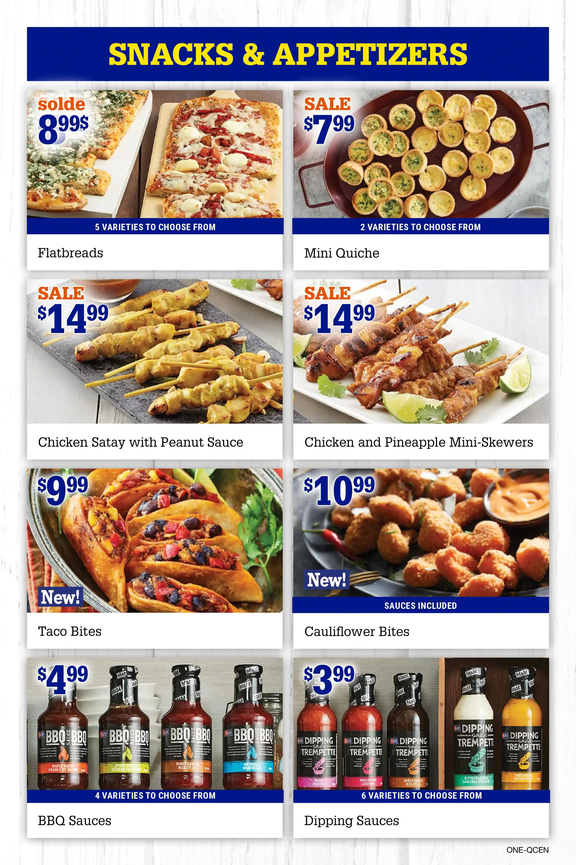 M&M Food Market - Weekly Flyer Specials - Page 10