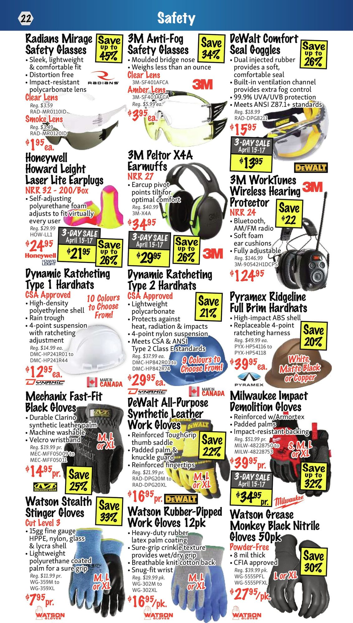KMS Tools - Hand Tools, Air Tools & Compressor Sale - Page 22