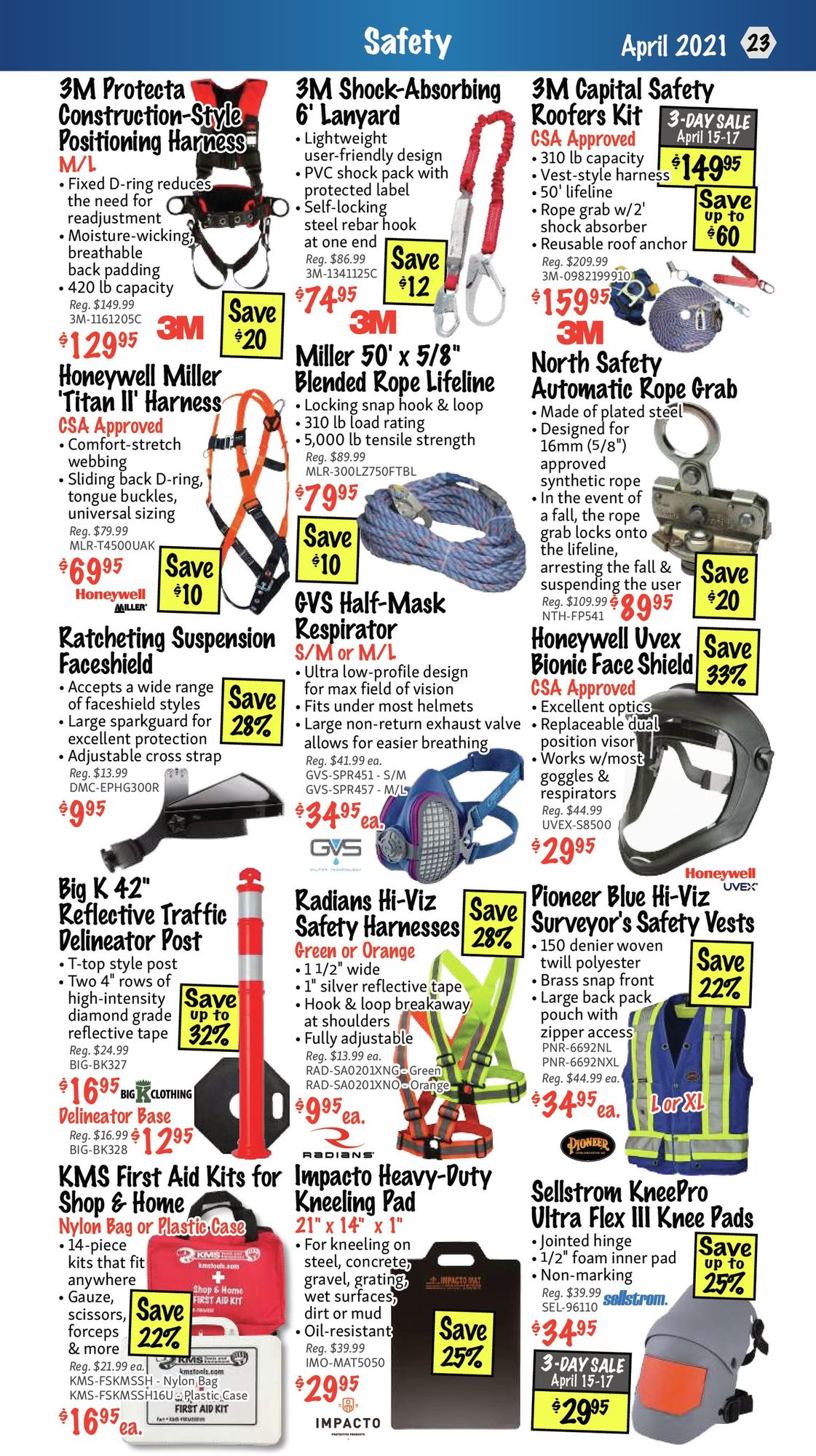 KMS Tools - Hand Tools, Air Tools & Compressor Sale - Page 23
