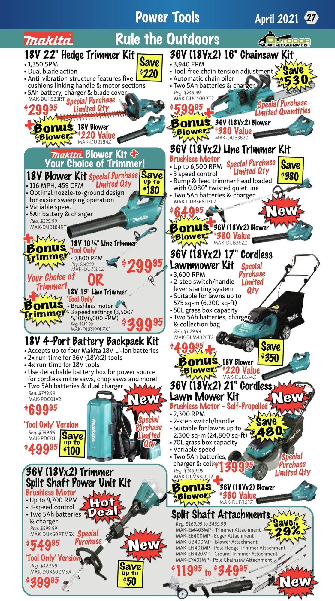 KMS Tools - Hand Tools, Air Tools & Compressor Sale - Page 27
