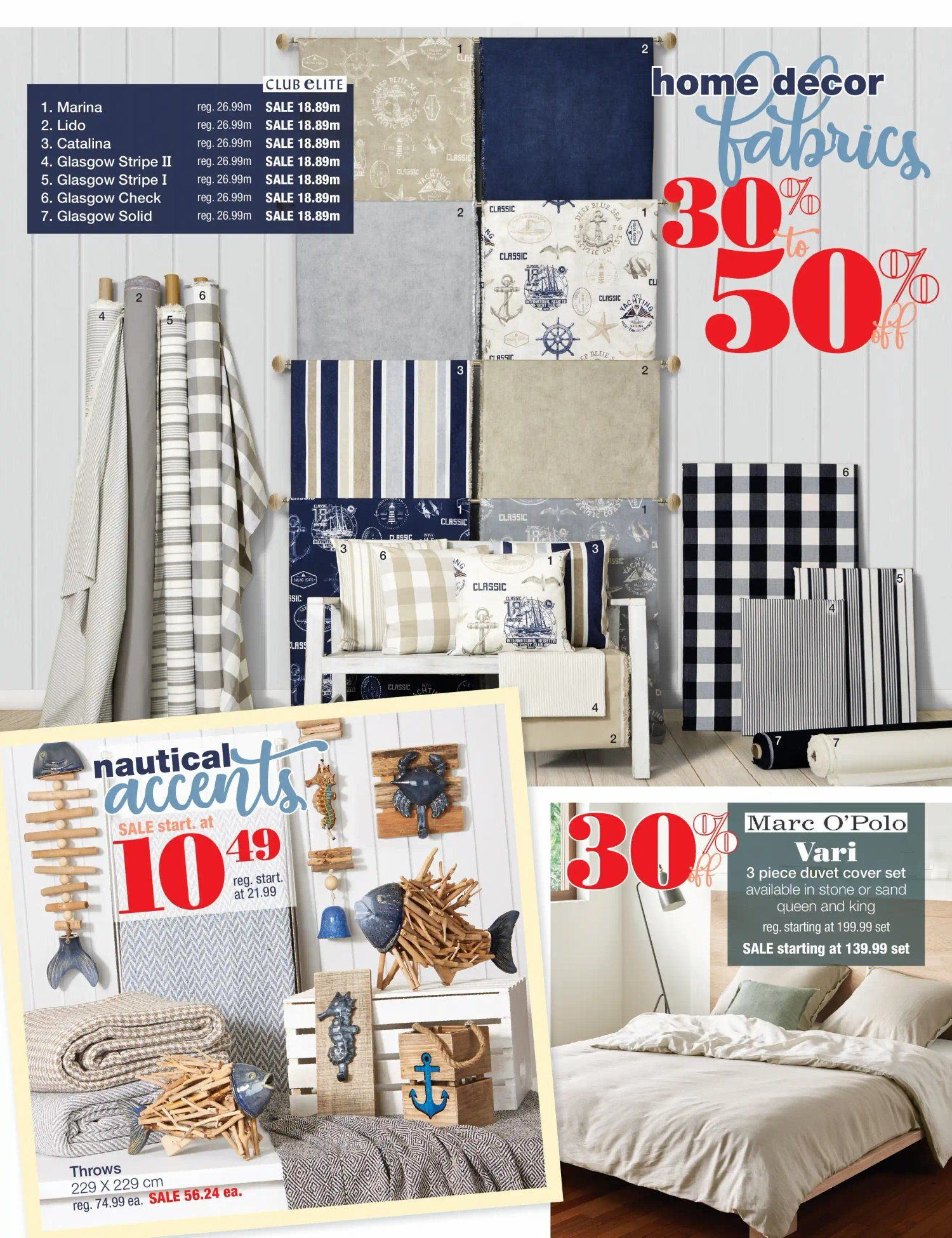 Fabricville - Club Elite Members Only - Page 10