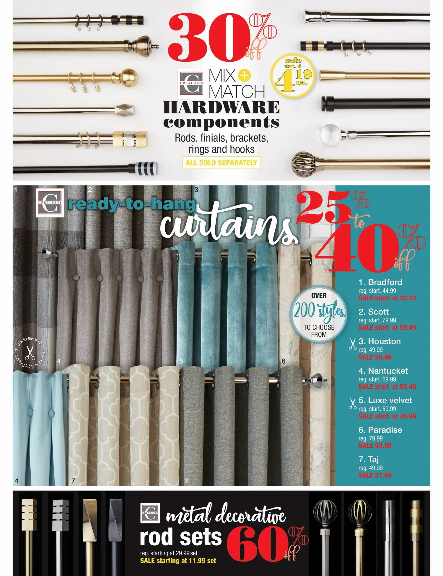 Fabricville - Club Elite Members Only - Page 14