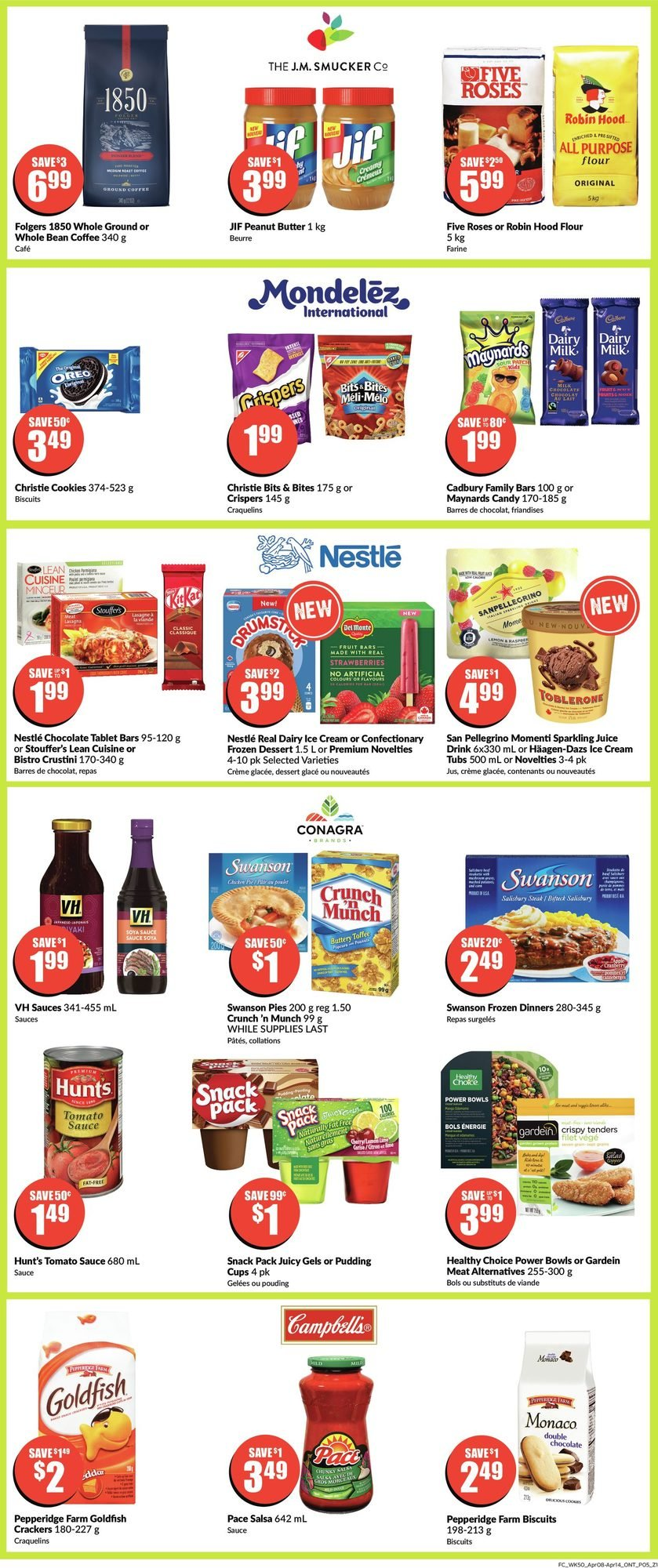 FreshCo - Weekly Flyer Specials - Page 5