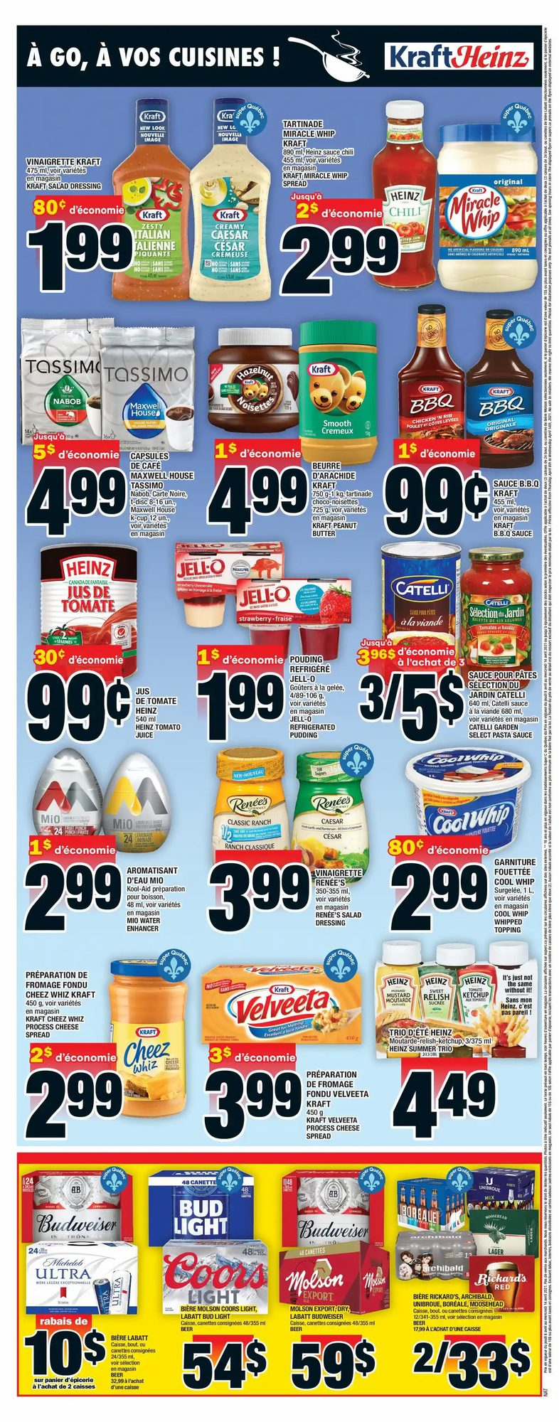 Super C - Weekly Flyer Specials - Page 4