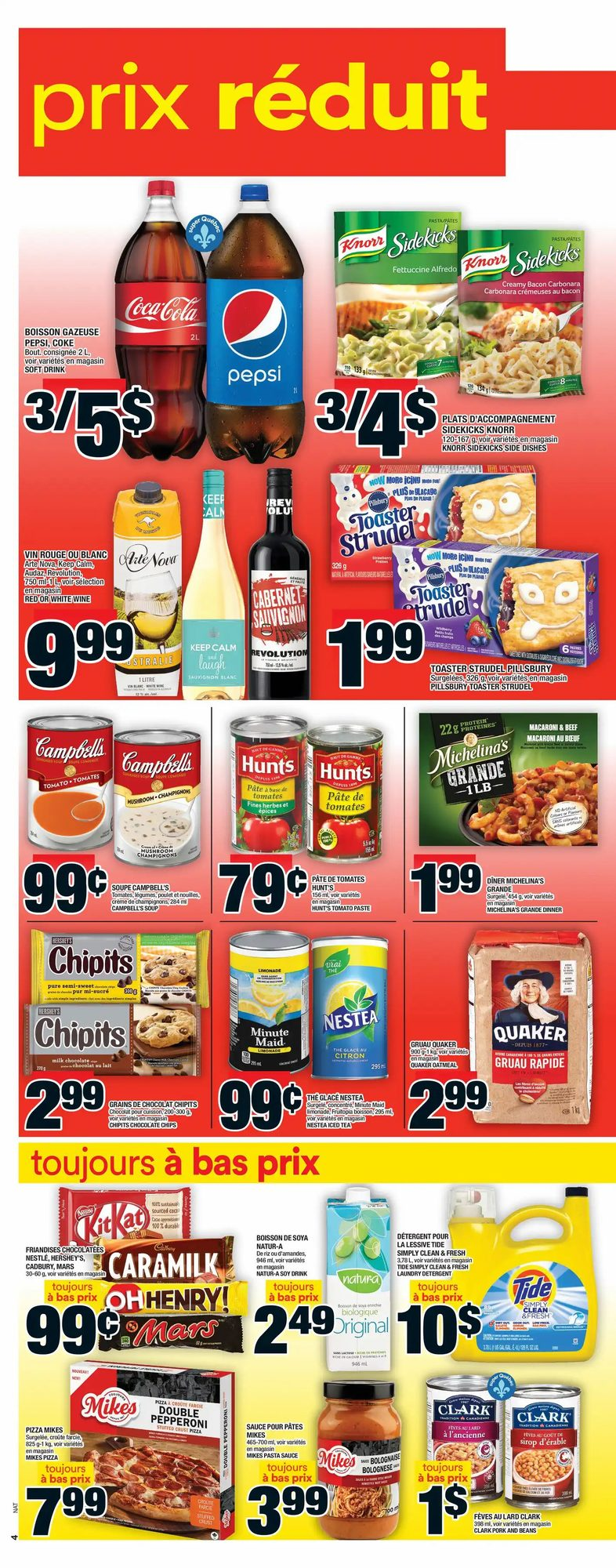Super C - Weekly Flyer Specials - Page 7