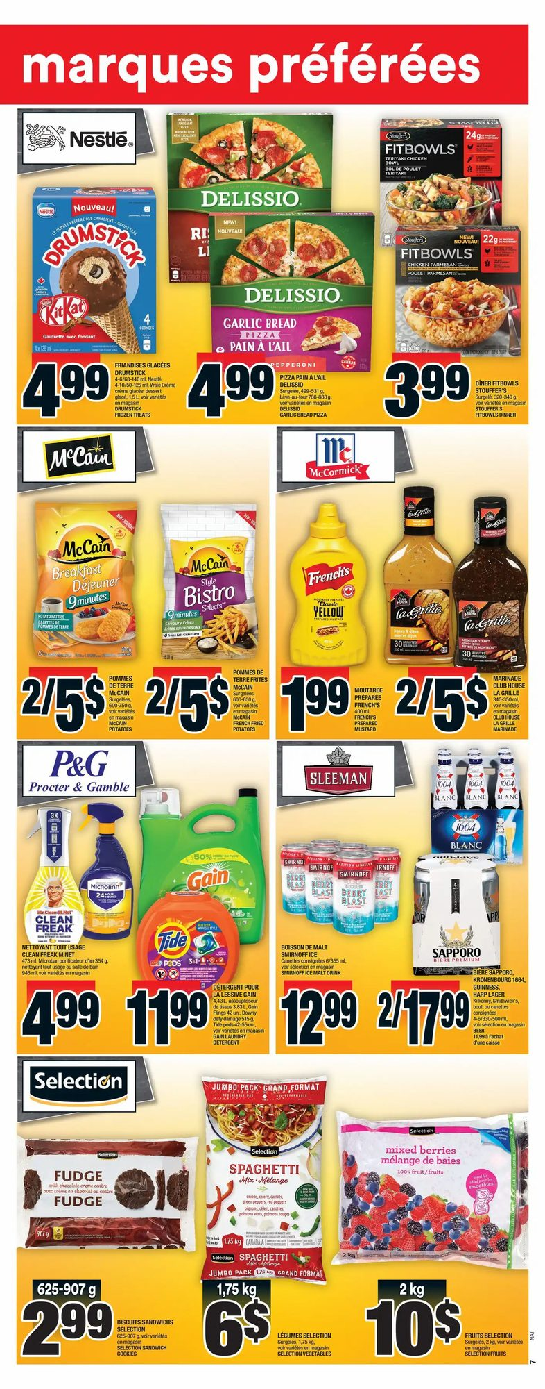 Super C - Weekly Flyer Specials - Page 10