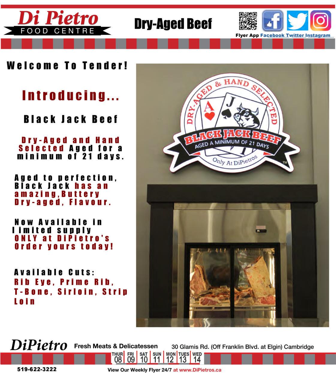 DiPietro - Weekly Flyer Specials - Page 8