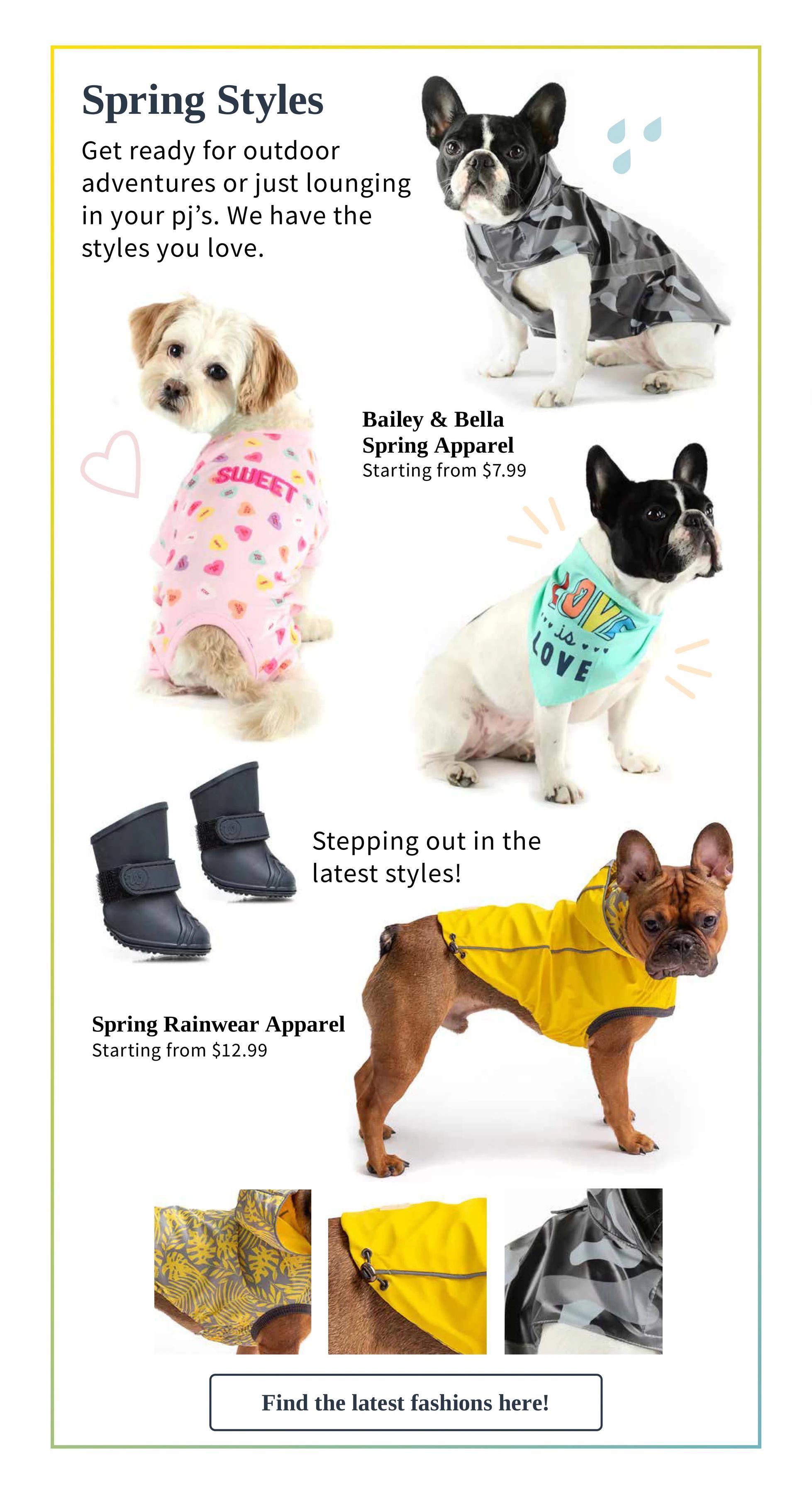 Pet Valu - Weekly Flyer Specials - Page 7