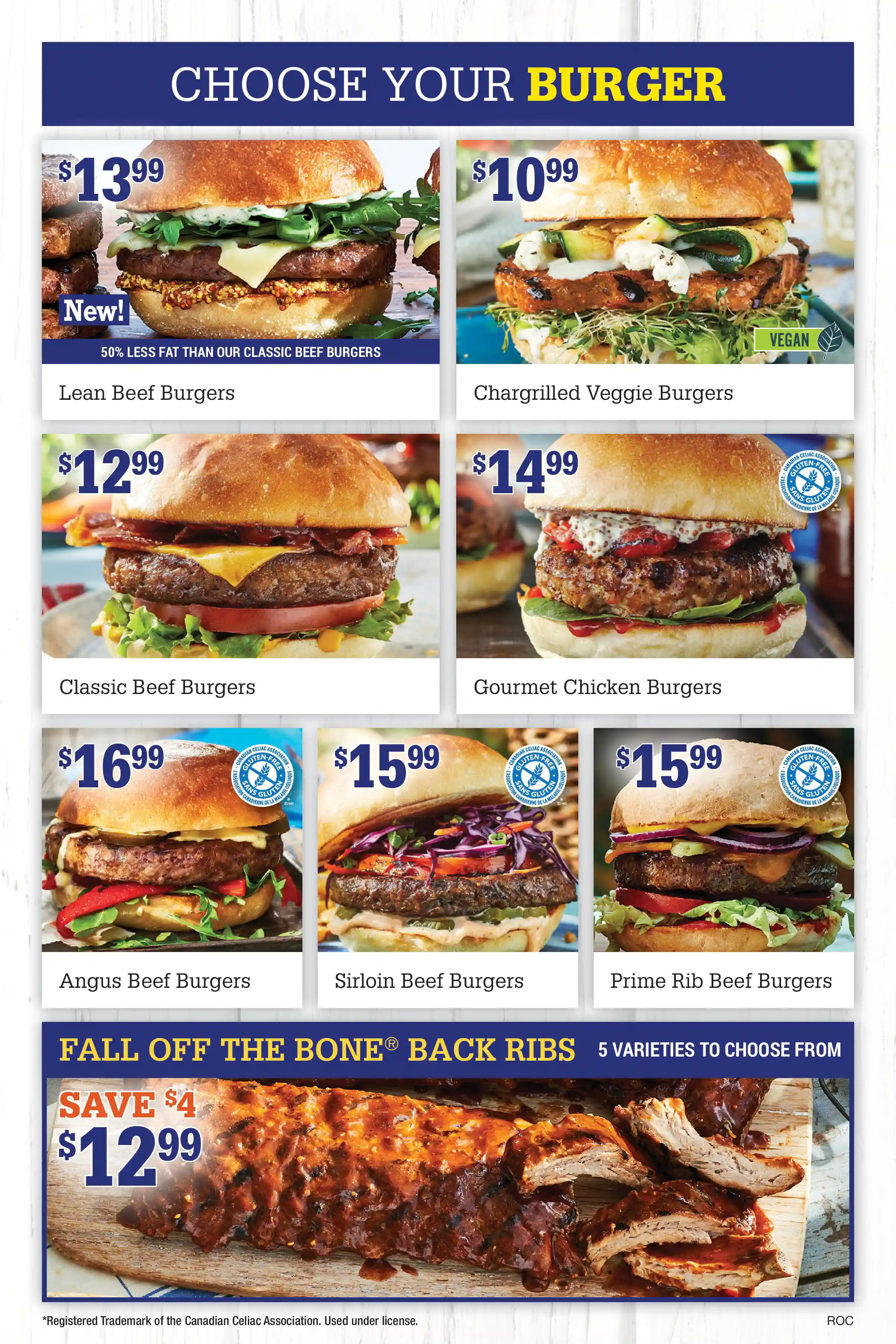 M&M Food Market - Weekly Flyer Specials - Page 5