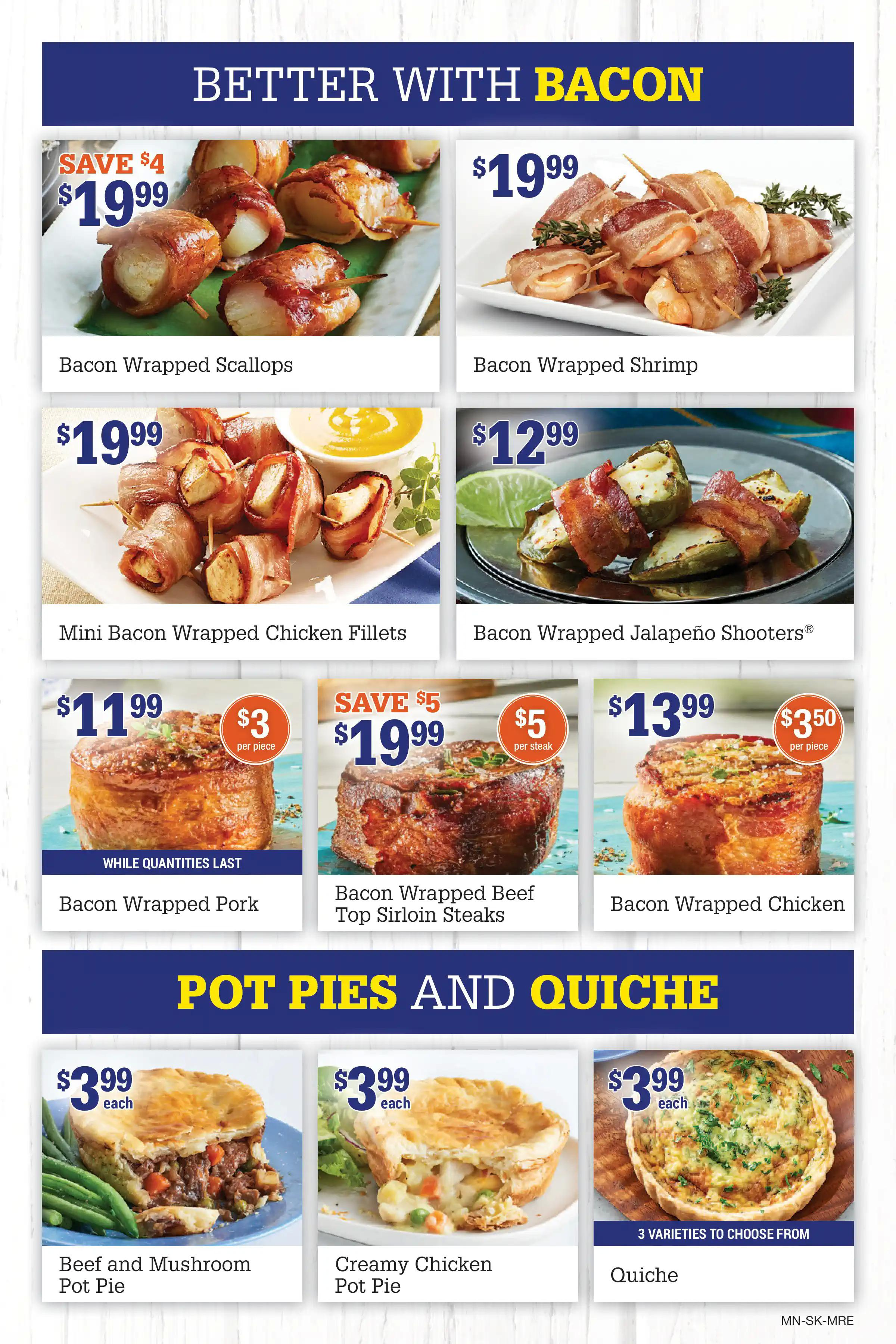 M&M Food Market - Weekly Flyer Specials - Page 6