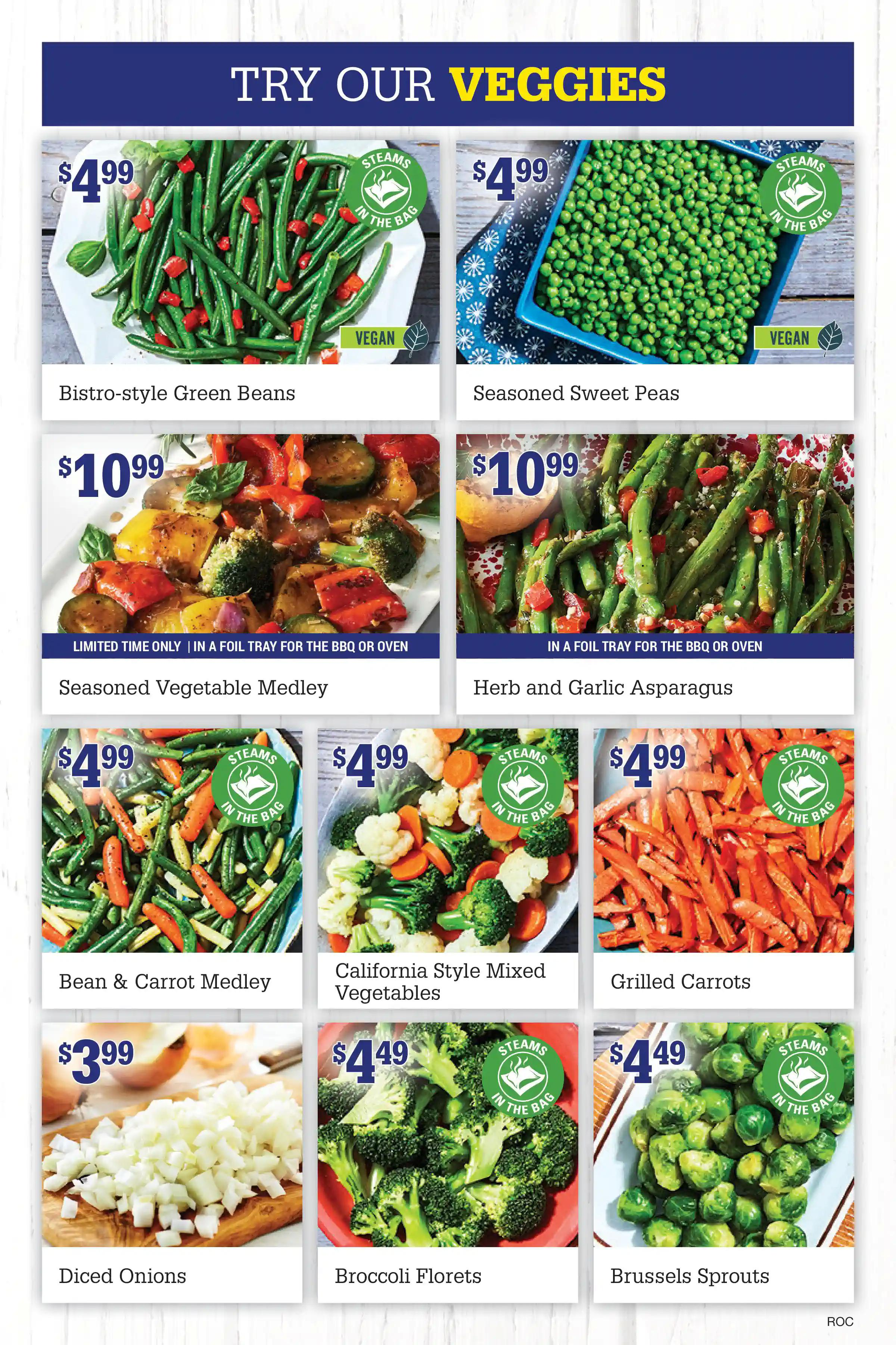 M&M Food Market - Weekly Flyer Specials - Page 9