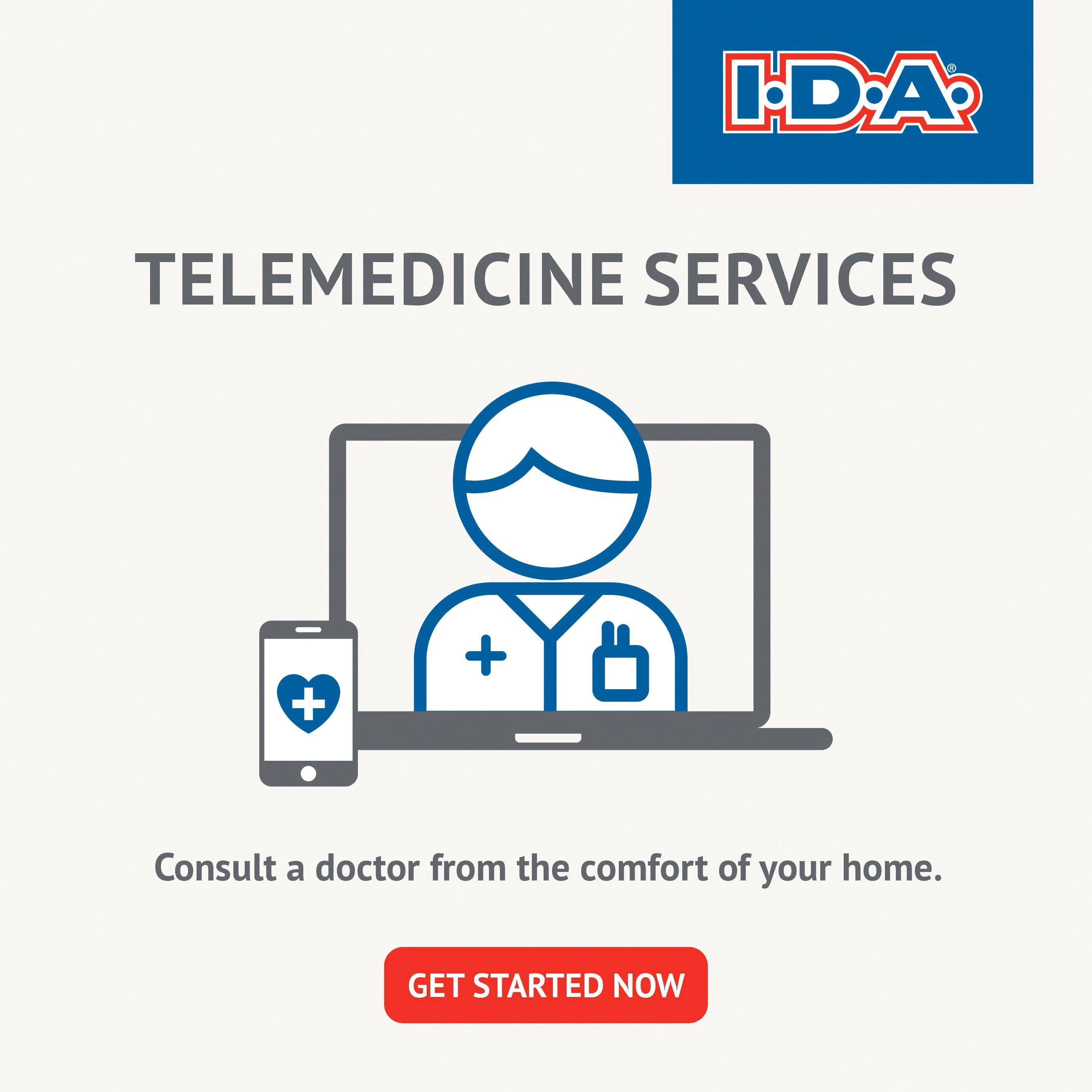 Guardian IDA Pharmacies - Monthly Savings - Page 7