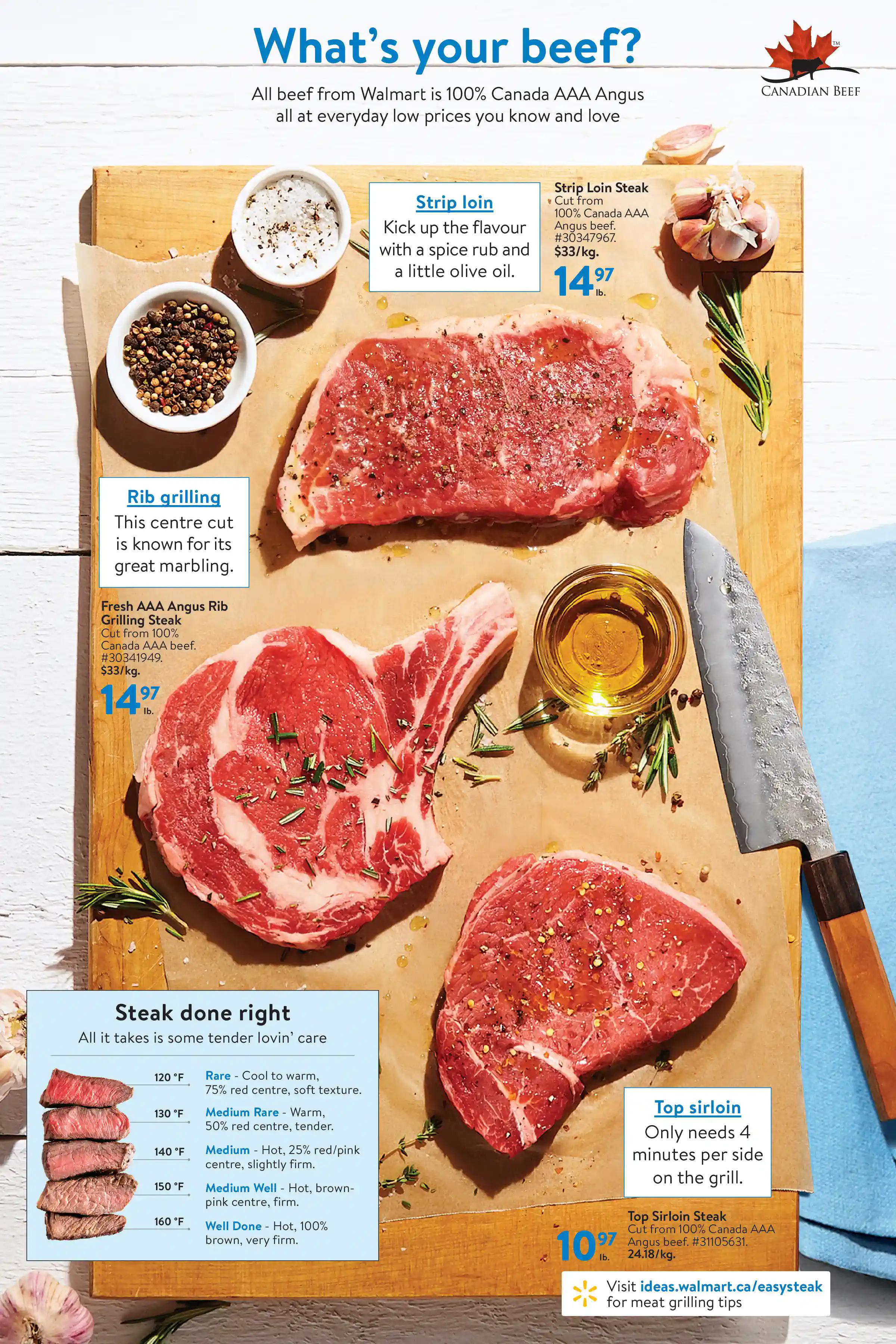 Walmart - Grilling - Page 7