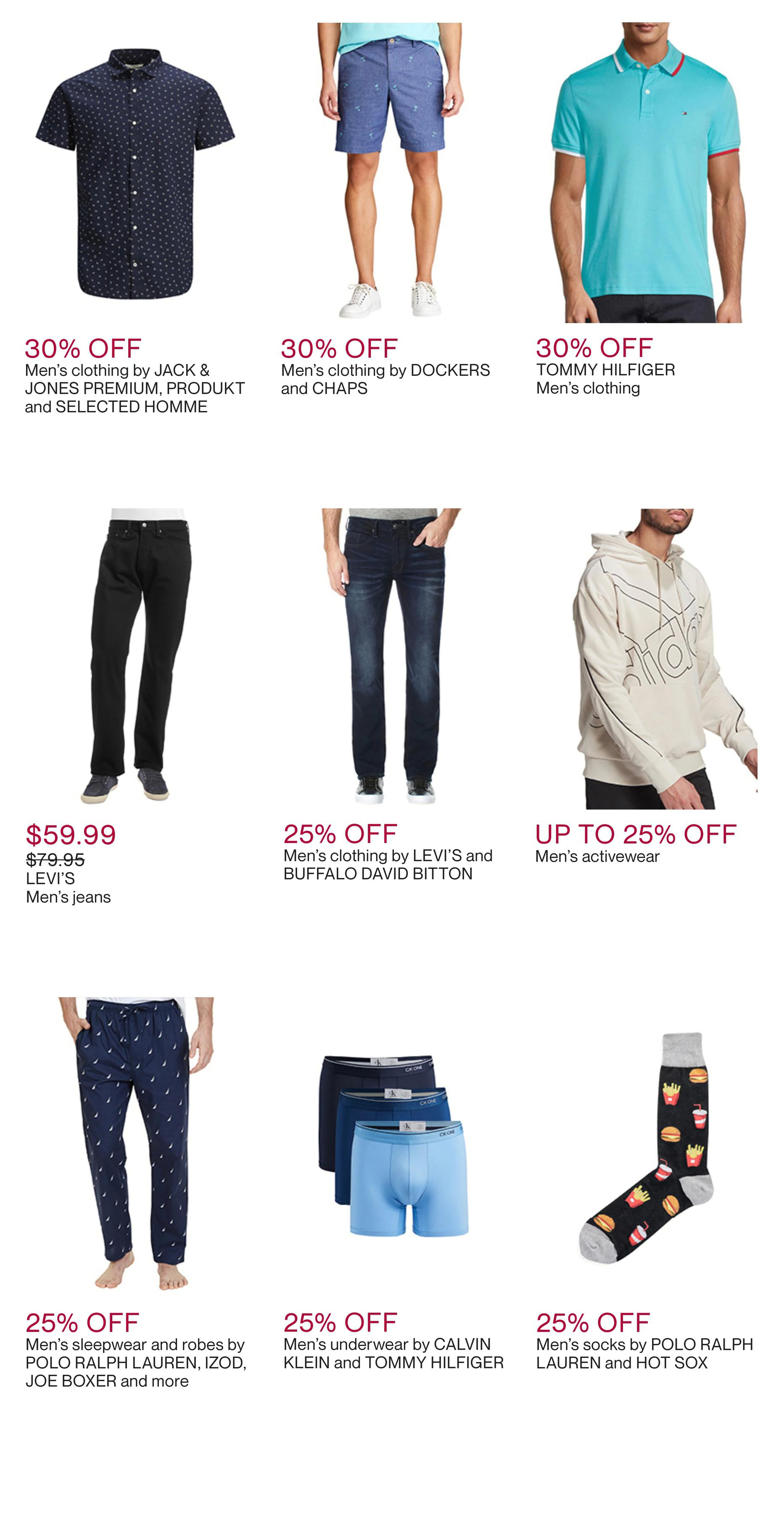 The Bay - Weekly Flyer Specials - Page 10