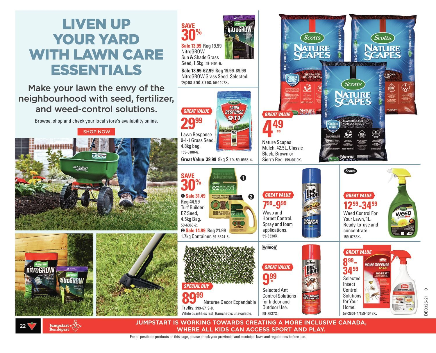 Canadian Tire - Weekly Flyer Specials - Page 26